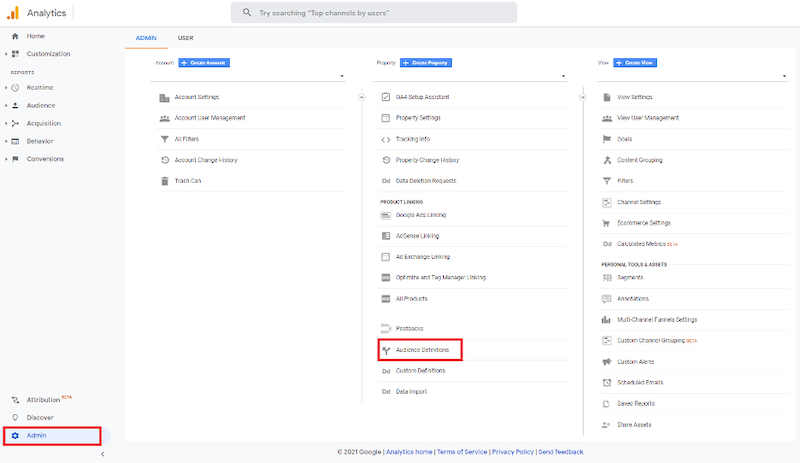 4 Ways to Identify How Your Display Ads Impact Search Ad Performance