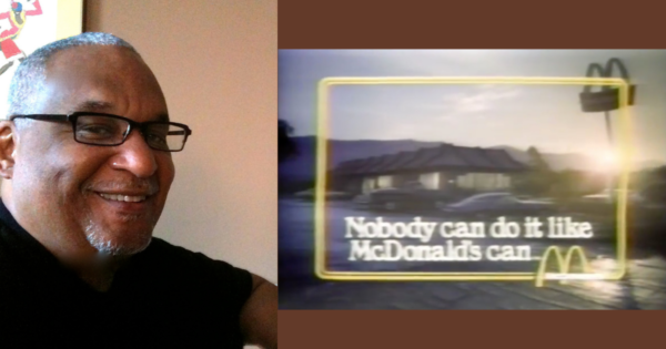 Profiles in Black Creativity: Jim Glover Introduces McDonald's Breakfast to America