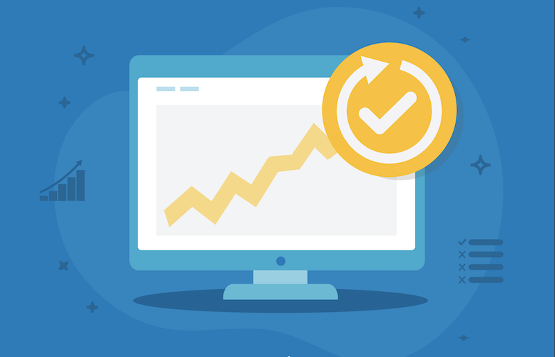 15 Ways to Audit Your Google Ads Account Post-COVID