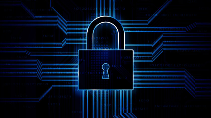 Clarifying a new cross-origin isolation security policy