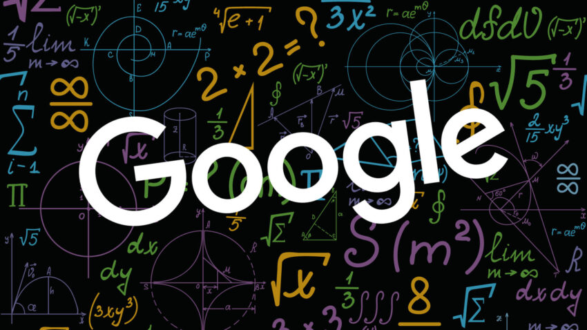 Google Search algorithm watching; Friday's daily brief