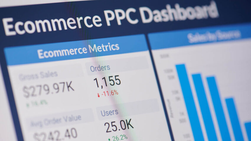 Key trends in PPC, reporting and analytics in 2021 and beyond