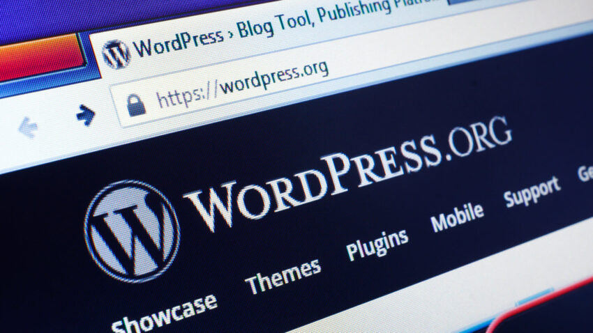 Microsoft proposes method to automatically submit URLs from WordPress to search engines