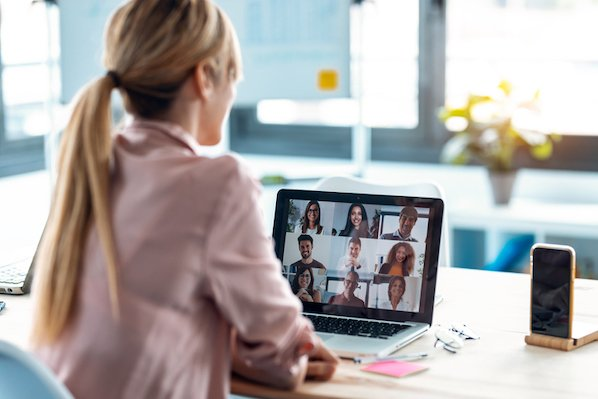 The 10 Best Video Conferencing Tools for Small Businesses