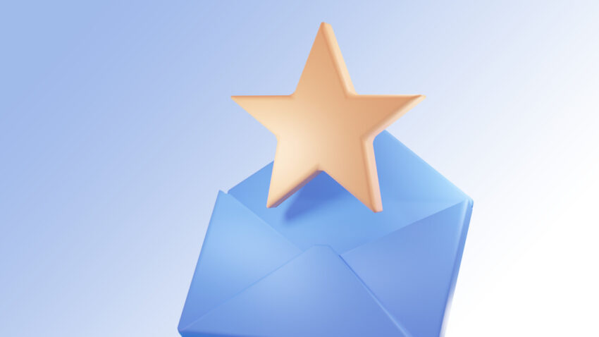 12 Inspiring Email Newsletter Examples to Learn From