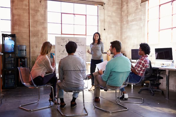 How to Run a Focus Group for Your Business