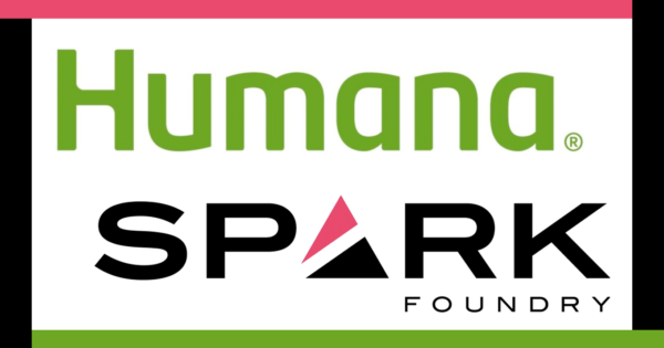 Humana Appoints Spark Foundry as US Media Agency of Record