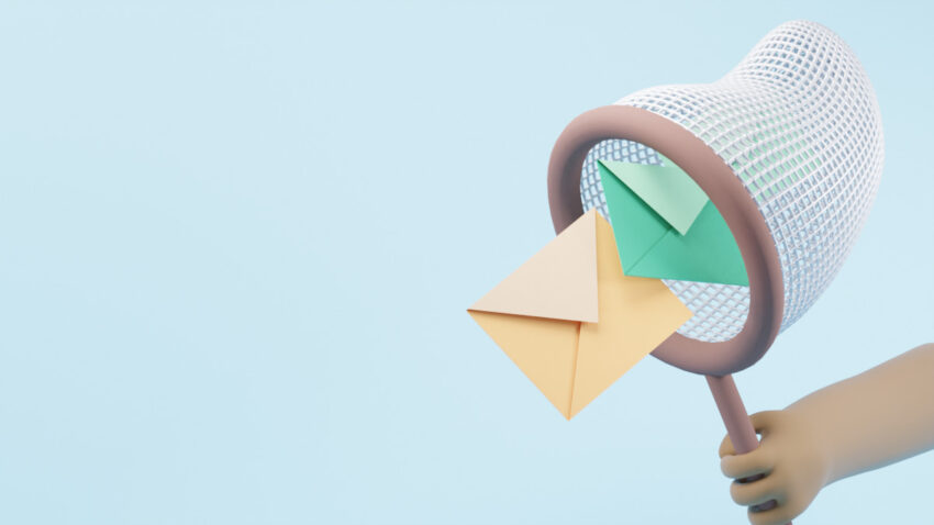 Email Personalization Best Practices to Master