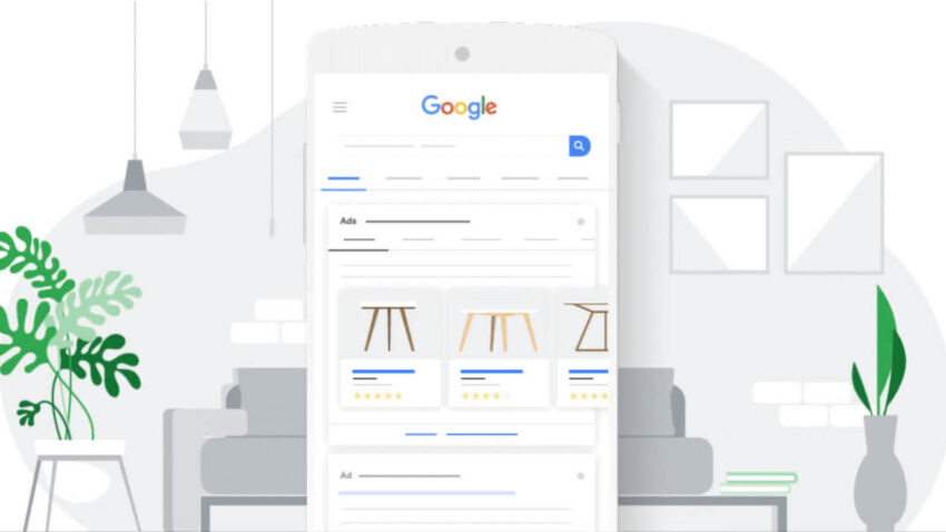 More Google Ads changes and SERP fluctuations; Thursday's daily brief