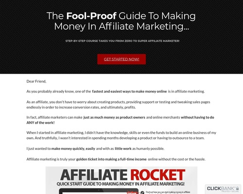 BronzeTips.Com-Presents | Video Marketing Profit Kit