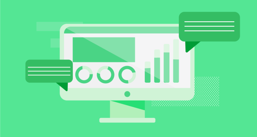 Keep Your Site and Marketing Safe: Five Monitoring Routines to Set Up