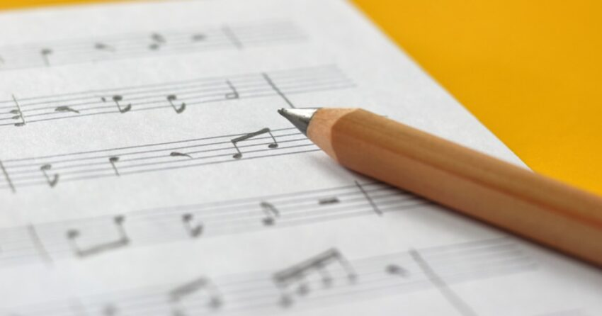 Marketing Strategy and Marketing Orchestration